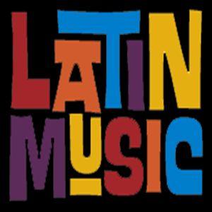 Mukatsuku Latin Mix Vol. 5