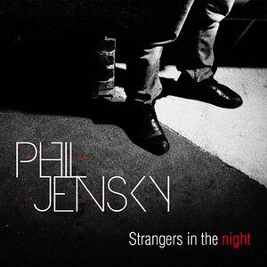 Strangers In The Night V @ RMF Club