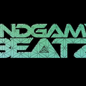 EndGam3BeatZ Vol 2
