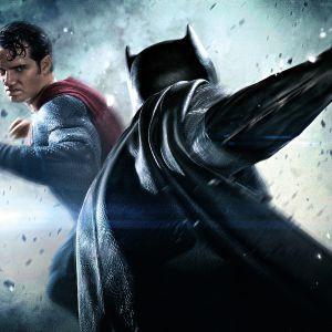 Batman v Superman Spoilercast: Dawn of Spoilers