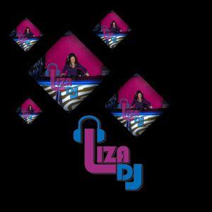 Fizzy Sound