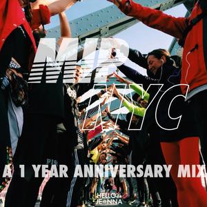 #MIPNYC 1 Year Anniversary