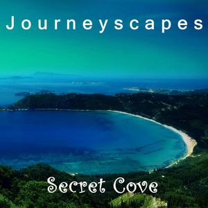 PGM 093: Secret Cove