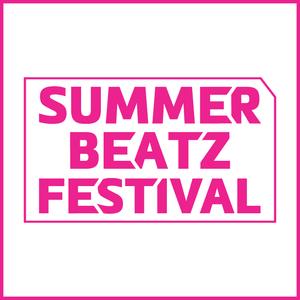 Summerbeatz Festival: REBURNZ Promo Mix
