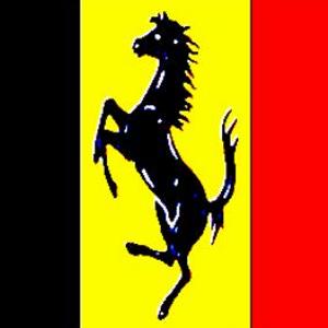07 11 2012 BAS W/ This is Belgium III Athome Mixtape