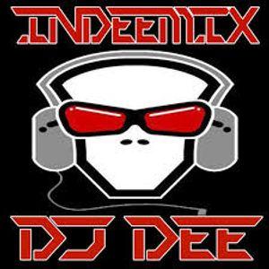 GIMMIE SOCA MIXED BY DJ DEE