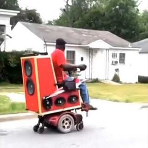 Now That's What I Call Rollin'!!! Volume 2