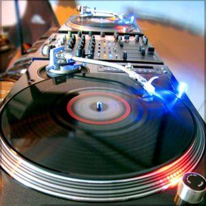 DJ TATAMIX - 50 y MAS (FULL NEW HITS)