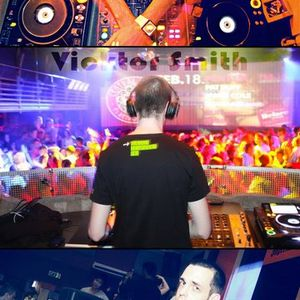 Vicktor Smith - Move In 001 - www.allinparty.hu
