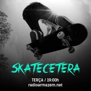 Skatecetera (06.09.16)