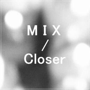 Closer/mix127bpm