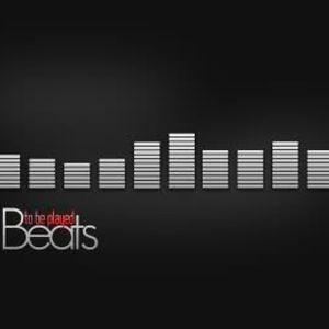 Bellator Beats Part 4