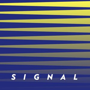Signal Podcast 0x05 part 1 (Corea in The Mix)