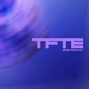 Transmissions From The Ergosphere 017