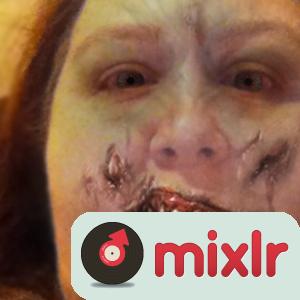 Crystal Lake Radio - Ep 6 - Halloween what ya gonna be