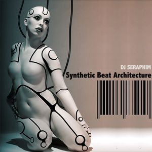 Synthetic Beat Architecture