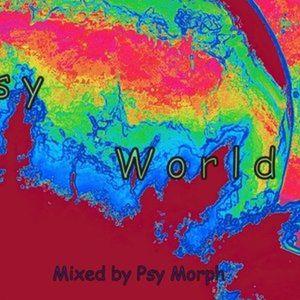 Psyworld