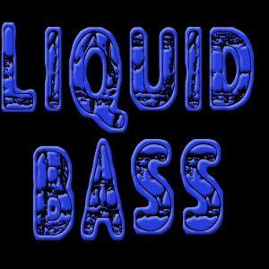 Liquid bAss Progressive/Electro House Mix