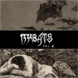 1334Bats - Volume 9