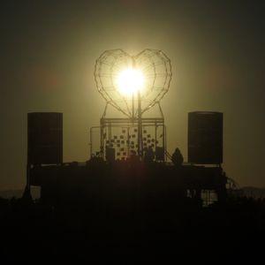 Burning Man 2014 vol. 1