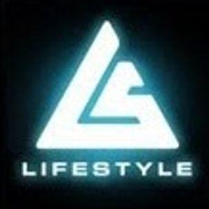 Set Dedicado a Life Style