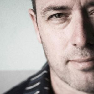 John Birmingham on grief, writing, and the publishing business