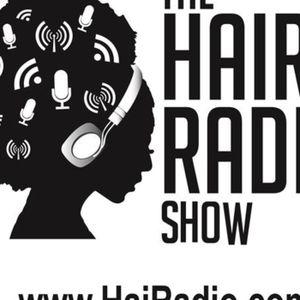 The Hair Radio Morning Show #200  Friday, February 19th, 2016