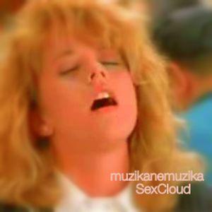 SexCloud