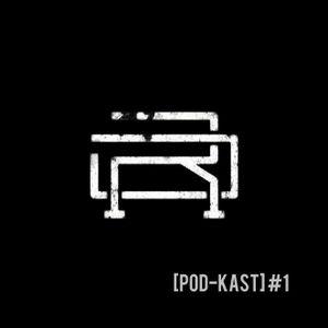 Ron Darst - [Pod-Kast] #1