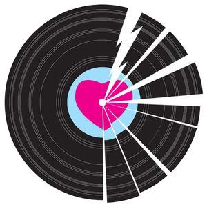 CSS Plays Songs of Love & Heartbreak — Braulio's Mix