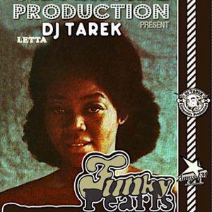 Podcast Funk   FUNKY PEARLS VOL 230 BY DJ TAREK FROM PARIS