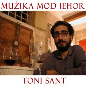 Mużika Mod Ieħor ma' Toni Sant - 106
