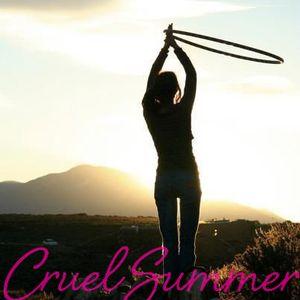 Cruel Summer Tape
