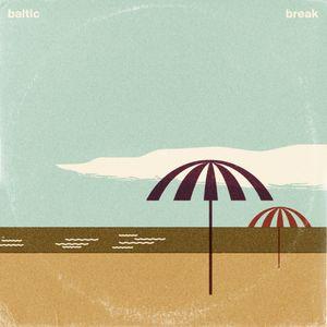 Baltic Break