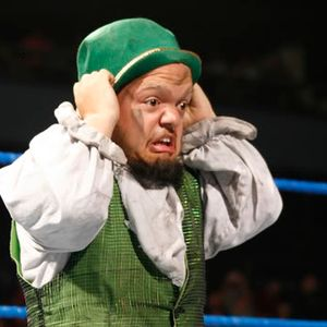 Hornswoggle way of life