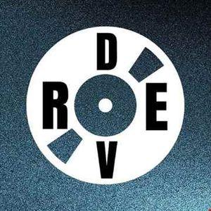 DVRE February 2020 New Release Sampler Mix