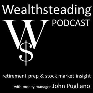 Market Meltdown: 5 reasons I remain optimistic