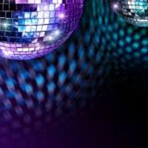 Strictly Nu Disco for winter 2015 (by DJ Skywalker)