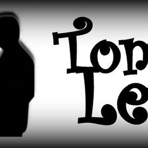 Unique Sound 007 by Tommy Levi (2012.06.17)