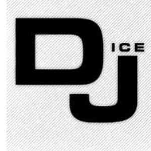 DJ.ICE-retro