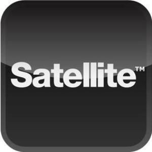 Sean Place - Satellite Records Techno/Tech-House Podcast 7/12