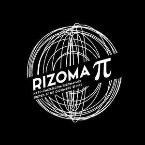 Rizoma Pi - 02