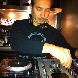 "Dj Set ""Deep House Inverno 2011""Mixed SaNnY"