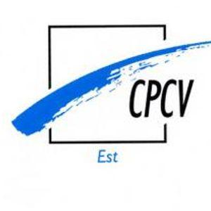 Atelier au CPCV-Est à Strasbourg