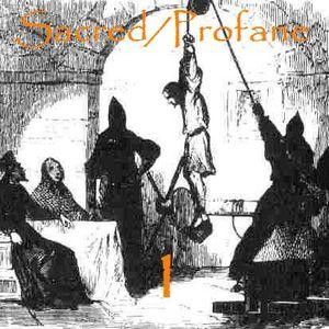 Sacred/Profane_1