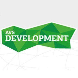 """Замгендиректора УК """"AVS Девелопмент"""" Анастасия Дударева о новшествах на рынке недвижимости"""