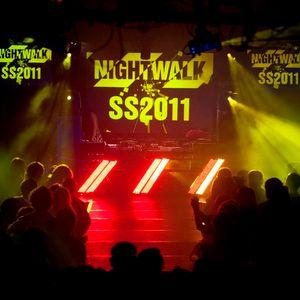Nightwalk SS2011