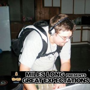 Miles Long - Great Expectations