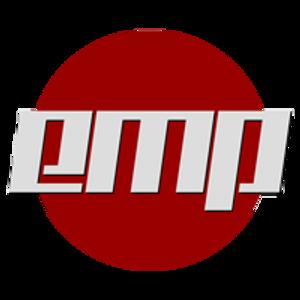 EMP SET BasS  VisiON 8-08-2014