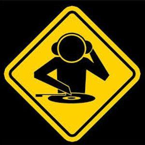 HeavyHitter Weekend Mix